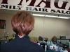 bob_haircut