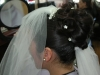 bridal_updo