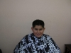 kids_haircut