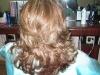 long_hair_coloring