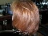 short_haircut_women
