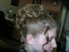 wedding_hairstyling