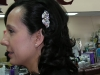 women_hairstyling