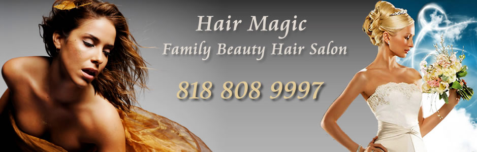 beauty-hair-salon-styles