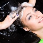 Hair Care Northridge
